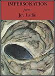 Impersonation by Joy Ladin (2015-04-03): Amazon.com: Books