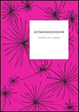 https://images-production.bookshop.org/spree/images/attachments/8239093/original/9780932716897.jpg?1588012219
